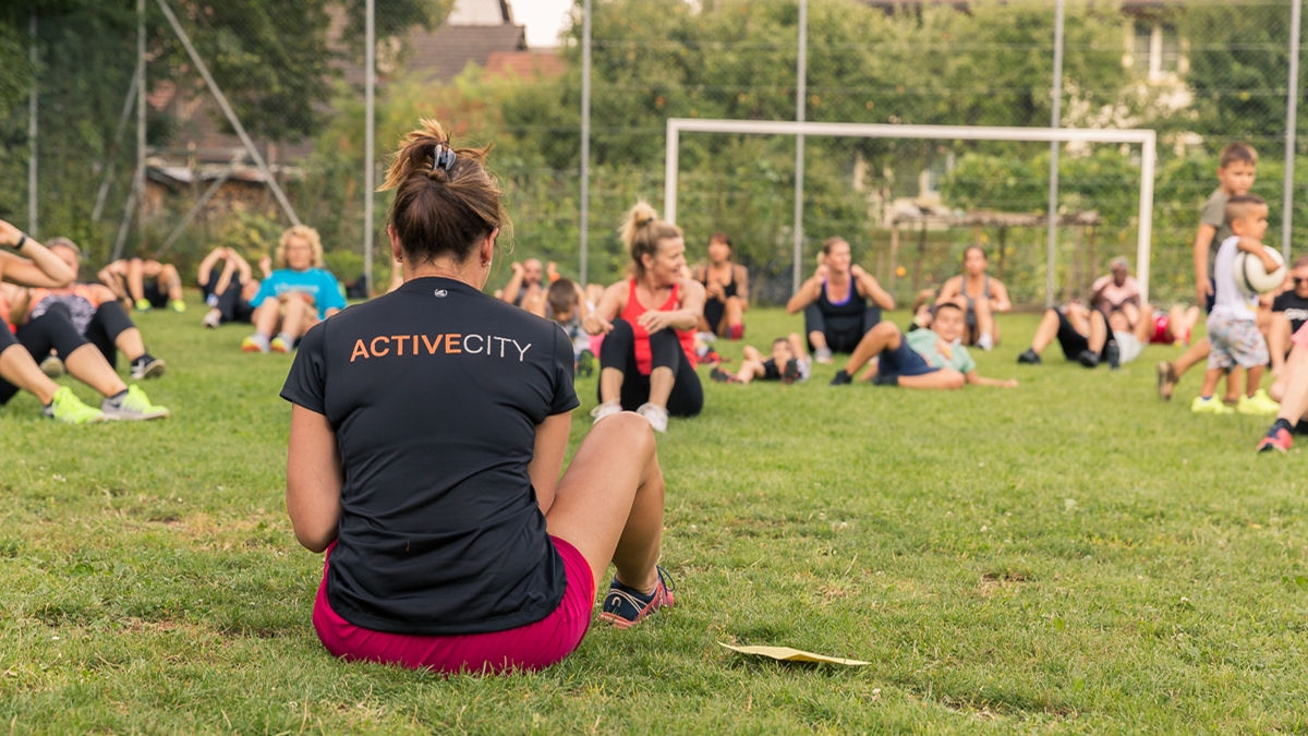 Active City Bootcamp 00076