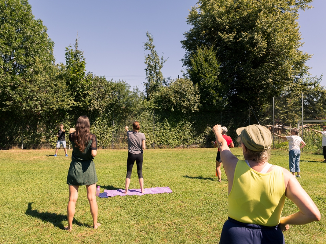 Active City Qigong 00029
