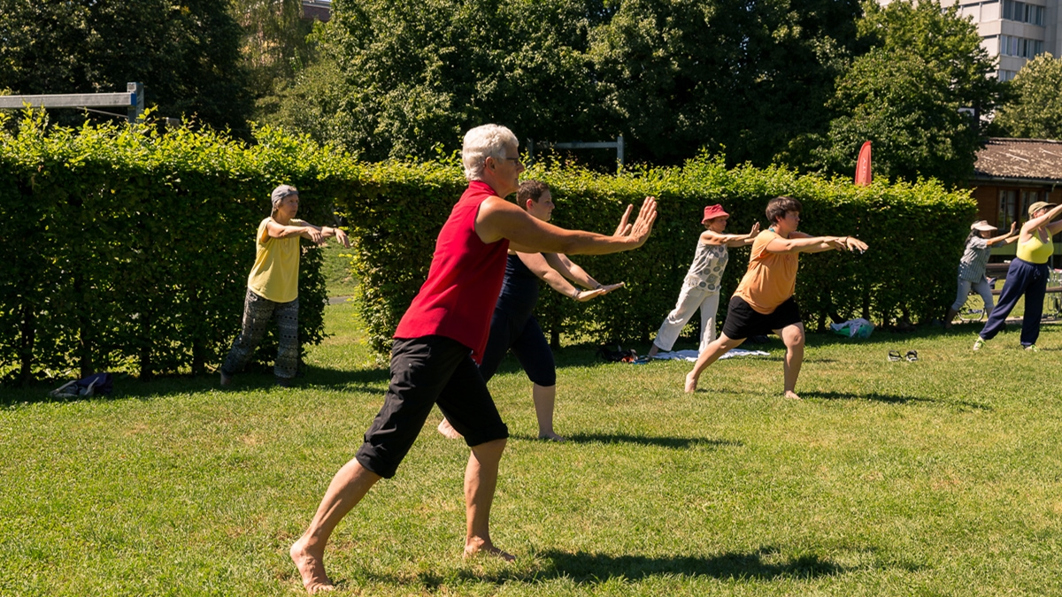 Active City Qigong 00026