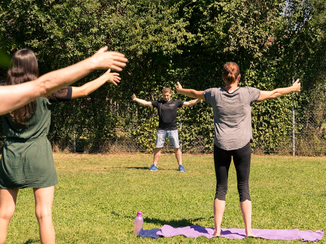 Active City Qigong 00004